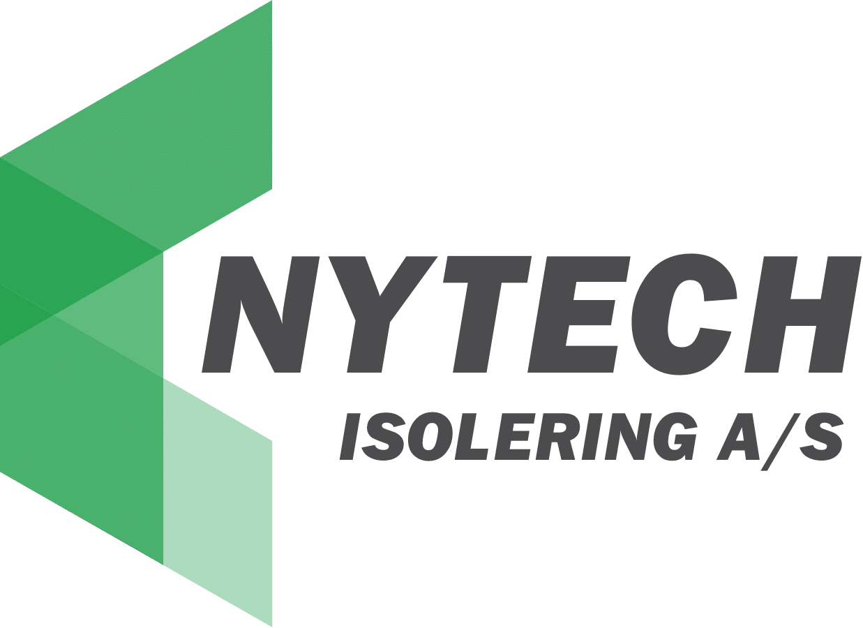 Nytech Isolering A/S